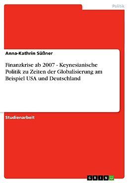 Cover: https://exlibris.azureedge.net/covers/9783/6408/7297/8/9783640872978xl.jpg