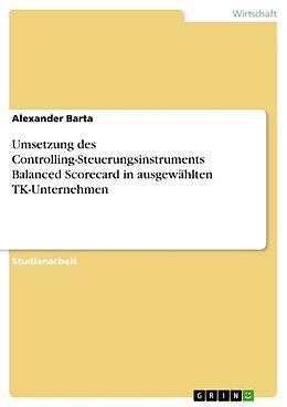 Cover: https://exlibris.azureedge.net/covers/9783/6408/7410/1/9783640874101xl.jpg