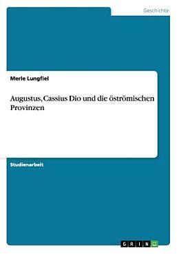 Cover: https://exlibris.azureedge.net/covers/9783/6408/7553/5/9783640875535xl.jpg