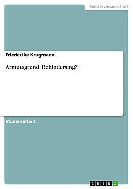 Cover: https://exlibris.azureedge.net/covers/9783/6408/7593/1/9783640875931xl.jpg