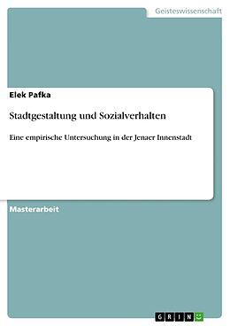 Cover: https://exlibris.azureedge.net/covers/9783/6408/7761/4/9783640877614xl.jpg