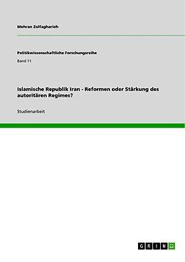 Cover: https://exlibris.azureedge.net/covers/9783/6408/7857/4/9783640878574xl.jpg
