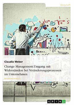 Cover: https://exlibris.azureedge.net/covers/9783/6408/7944/1/9783640879441xl.jpg