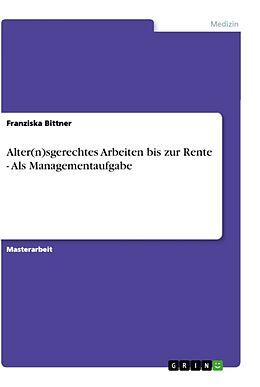Cover: https://exlibris.azureedge.net/covers/9783/6408/8285/4/9783640882854xl.jpg