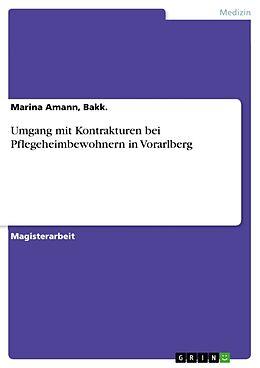 Cover: https://exlibris.azureedge.net/covers/9783/6408/8351/6/9783640883516xl.jpg