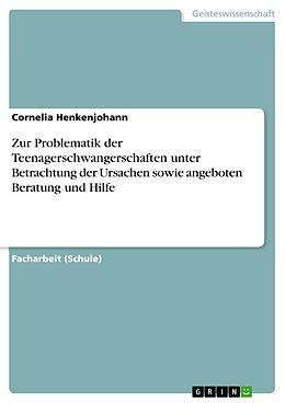 Cover: https://exlibris.azureedge.net/covers/9783/6408/8454/4/9783640884544xl.jpg