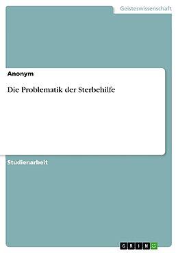 Cover: https://exlibris.azureedge.net/covers/9783/6408/8608/1/9783640886081xl.jpg