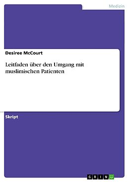 Cover: https://exlibris.azureedge.net/covers/9783/6408/8705/7/9783640887057xl.jpg