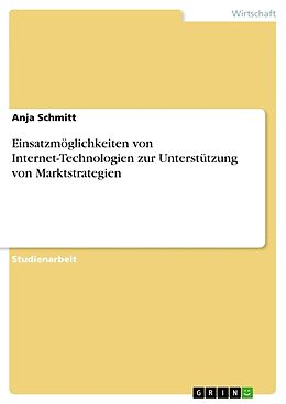Cover: https://exlibris.azureedge.net/covers/9783/6408/8760/6/9783640887606xl.jpg