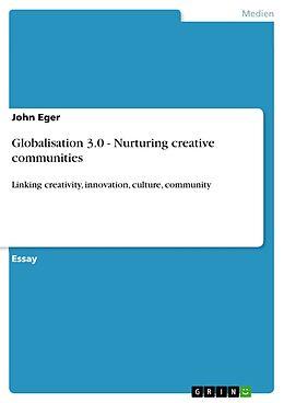 Cover: https://exlibris.azureedge.net/covers/9783/6408/8811/5/9783640888115xl.jpg