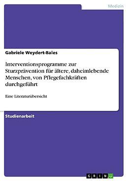 Cover: https://exlibris.azureedge.net/covers/9783/6408/8942/6/9783640889426xl.jpg