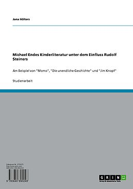 Cover: https://exlibris.azureedge.net/covers/9783/6408/9024/8/9783640890248xl.jpg