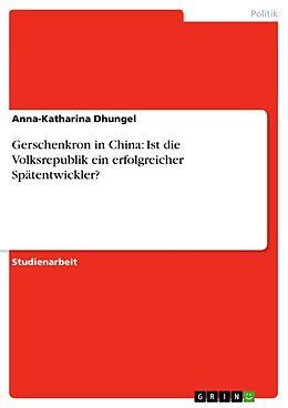 Cover: https://exlibris.azureedge.net/covers/9783/6408/9099/6/9783640890996xl.jpg