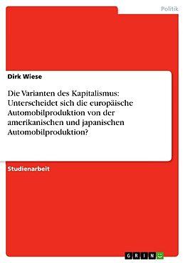 Cover: https://exlibris.azureedge.net/covers/9783/6408/9209/9/9783640892099xl.jpg