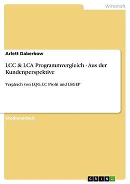 Cover: https://exlibris.azureedge.net/covers/9783/6408/9213/6/9783640892136xl.jpg