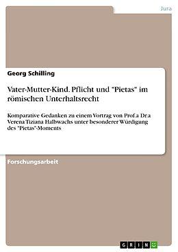 Cover: https://exlibris.azureedge.net/covers/9783/6408/9227/3/9783640892273xl.jpg