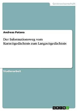 Cover: https://exlibris.azureedge.net/covers/9783/6408/9736/0/9783640897360xl.jpg