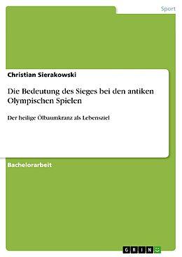 Cover: https://exlibris.azureedge.net/covers/9783/6408/9819/0/9783640898190xl.jpg