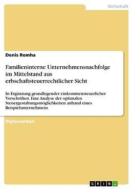Cover: https://exlibris.azureedge.net/covers/9783/6408/9853/4/9783640898534xl.jpg