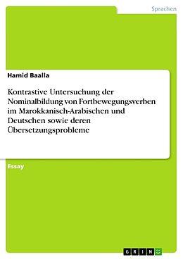 Cover: https://exlibris.azureedge.net/covers/9783/6408/9919/7/9783640899197xl.jpg