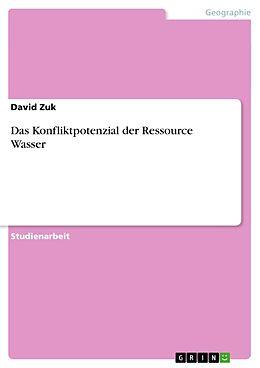 Cover: https://exlibris.azureedge.net/covers/9783/6409/0261/3/9783640902613xl.jpg