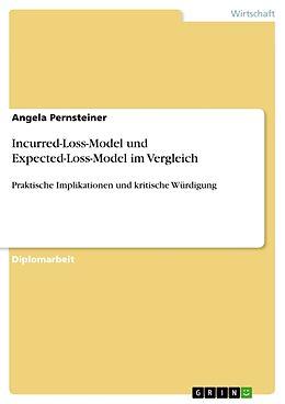 Cover: https://exlibris.azureedge.net/covers/9783/6409/0329/0/9783640903290xl.jpg