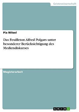 Cover: https://exlibris.azureedge.net/covers/9783/6409/0414/3/9783640904143xl.jpg