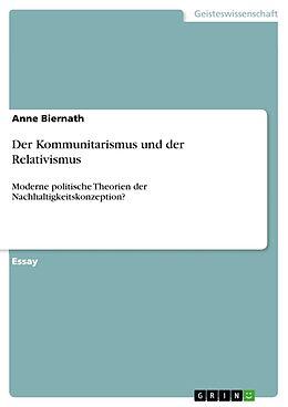 Cover: https://exlibris.azureedge.net/covers/9783/6409/0498/3/9783640904983xl.jpg