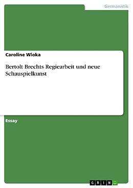 Cover: https://exlibris.azureedge.net/covers/9783/6409/0534/8/9783640905348xl.jpg