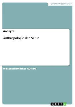 Cover: https://exlibris.azureedge.net/covers/9783/6409/0763/2/9783640907632xl.jpg