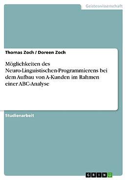 Cover: https://exlibris.azureedge.net/covers/9783/6409/0848/6/9783640908486xl.jpg