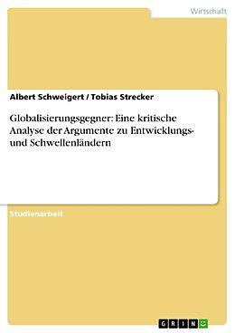 Cover: https://exlibris.azureedge.net/covers/9783/6409/0890/5/9783640908905xl.jpg