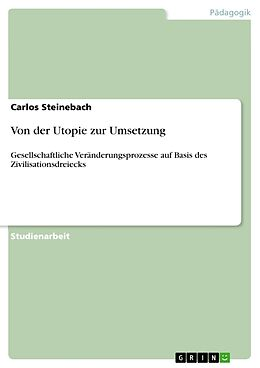 Cover: https://exlibris.azureedge.net/covers/9783/6409/0942/1/9783640909421xl.jpg