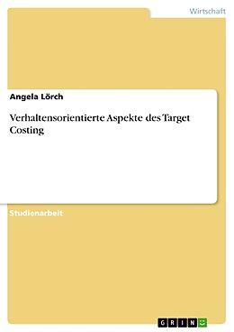 Cover: https://exlibris.azureedge.net/covers/9783/6409/0988/9/9783640909889xl.jpg