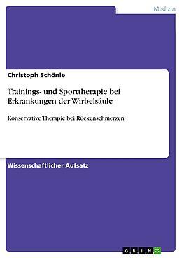 Cover: https://exlibris.azureedge.net/covers/9783/6409/1080/9/9783640910809xl.jpg