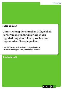 Cover: https://exlibris.azureedge.net/covers/9783/6409/1186/8/9783640911868xl.jpg