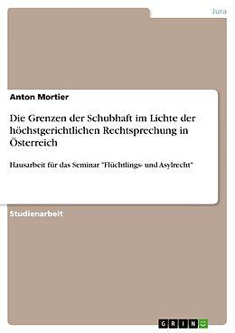 Cover: https://exlibris.azureedge.net/covers/9783/6409/1219/3/9783640912193xl.jpg