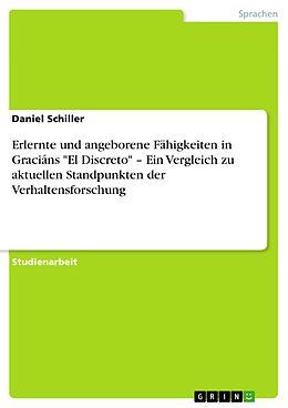Cover: https://exlibris.azureedge.net/covers/9783/6409/1405/0/9783640914050xl.jpg