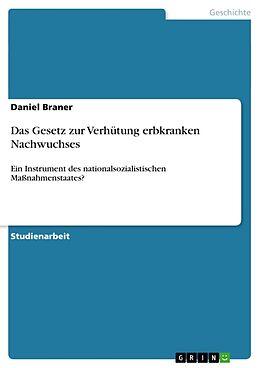 Cover: https://exlibris.azureedge.net/covers/9783/6409/1595/8/9783640915958xl.jpg