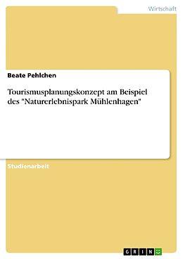 Cover: https://exlibris.azureedge.net/covers/9783/6409/1702/0/9783640917020xl.jpg