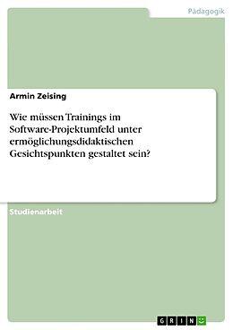 Cover: https://exlibris.azureedge.net/covers/9783/6409/1760/0/9783640917600xl.jpg
