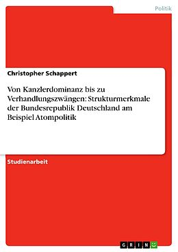 Cover: https://exlibris.azureedge.net/covers/9783/6409/1789/1/9783640917891xl.jpg