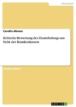 Cover: https://exlibris.azureedge.net/covers/9783/6409/1869/0/9783640918690xl.jpg