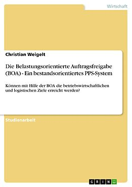 Cover: https://exlibris.azureedge.net/covers/9783/6409/1882/9/9783640918829xl.jpg