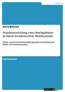 Cover: https://exlibris.azureedge.net/covers/9783/6409/1943/7/9783640919437xl.jpg