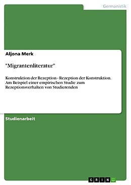 Cover: https://exlibris.azureedge.net/covers/9783/6409/1995/6/9783640919956xl.jpg