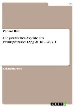 Cover: https://exlibris.azureedge.net/covers/9783/6409/2021/1/9783640920211xl.jpg