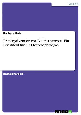 Cover: https://exlibris.azureedge.net/covers/9783/6409/2065/5/9783640920655xl.jpg