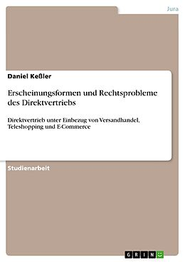 Cover: https://exlibris.azureedge.net/covers/9783/6409/2083/9/9783640920839xl.jpg