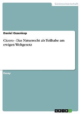 Cover: https://exlibris.azureedge.net/covers/9783/6409/2119/5/9783640921195xl.jpg